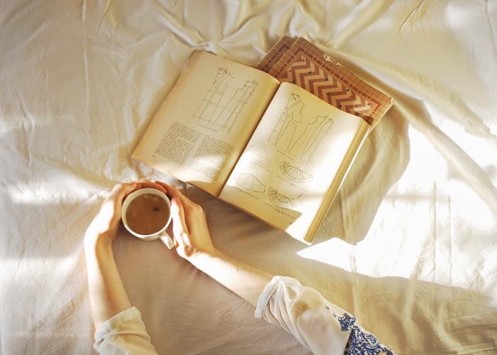 Lista hobby - jakie są hobby, które możesz wypróbować w czasie wolnym? Czytanie będzie świetne!