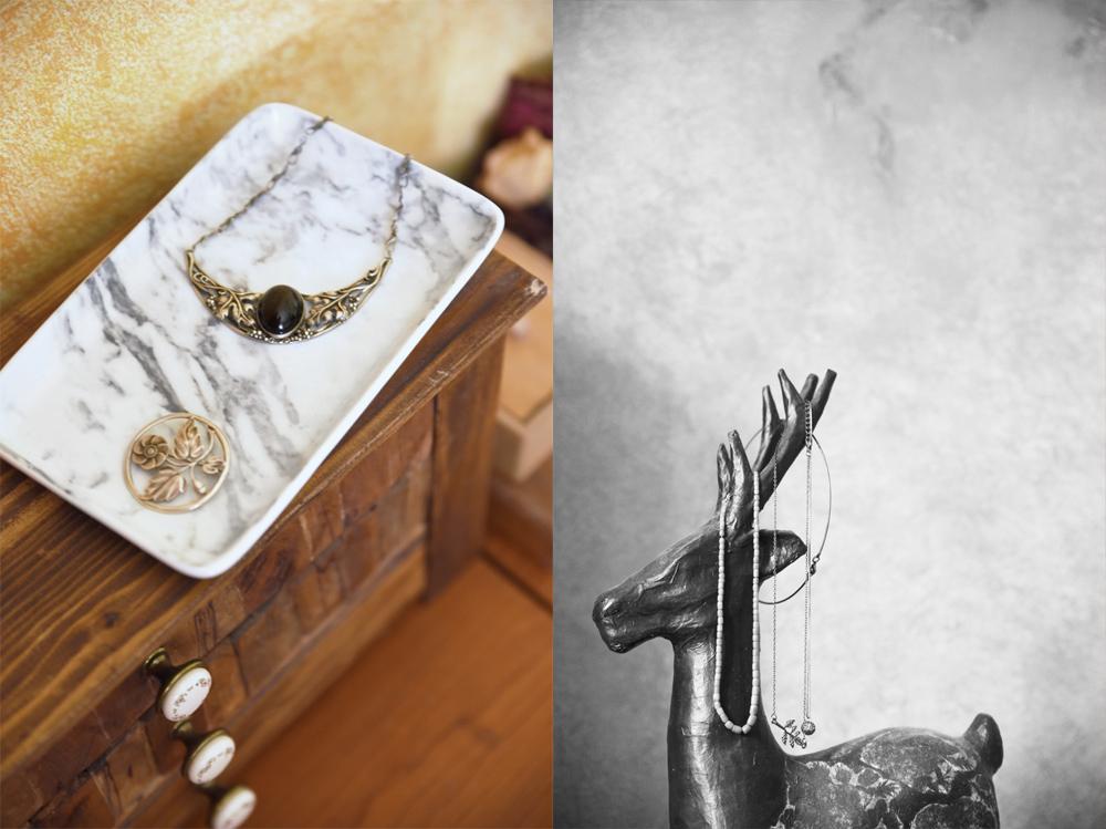 stara polska biżuteria, orno,warmet, rytosztuka, imago artis