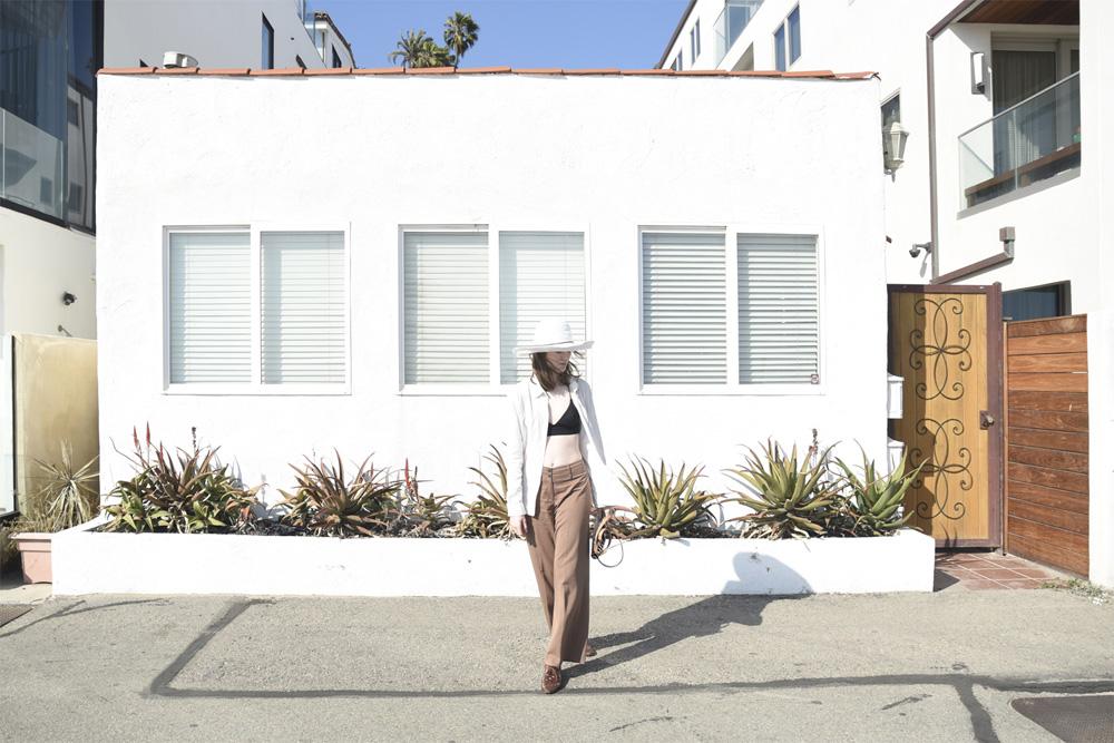 jak zwiedzać miasta, zwiedzanie miast, Los Angeles