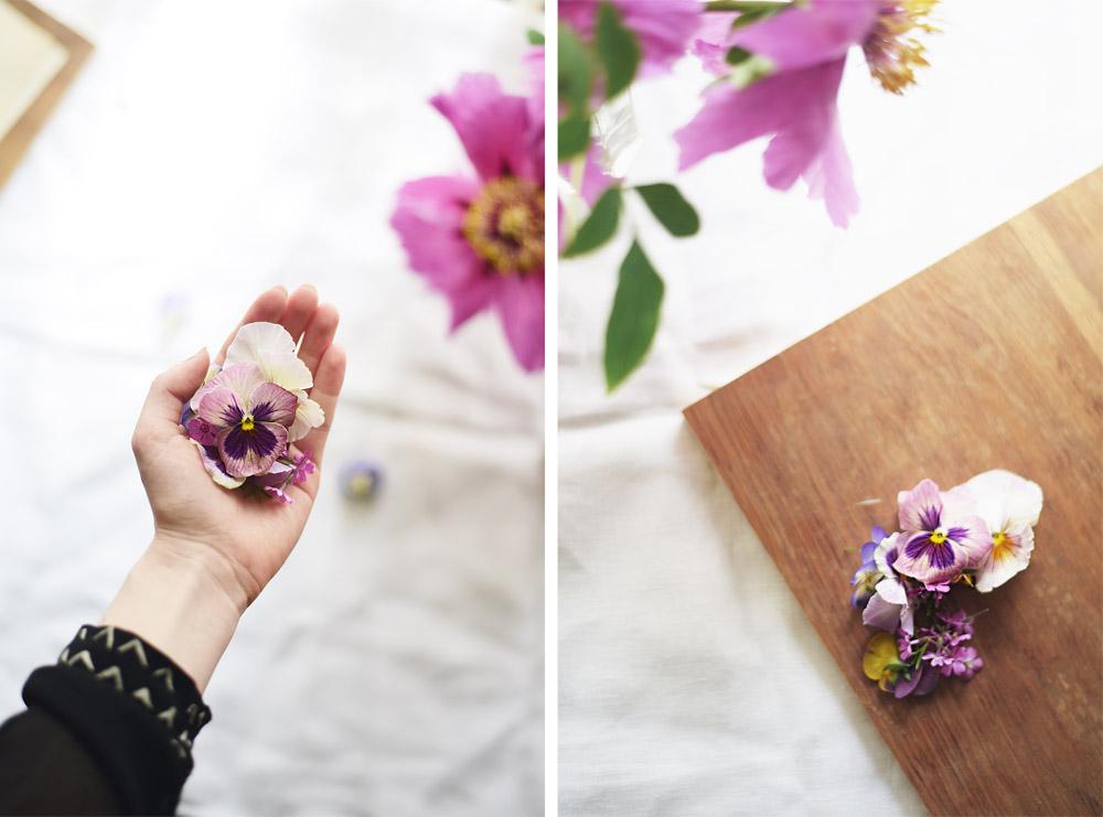 suszone kwiaty suszenie kwiatow 2