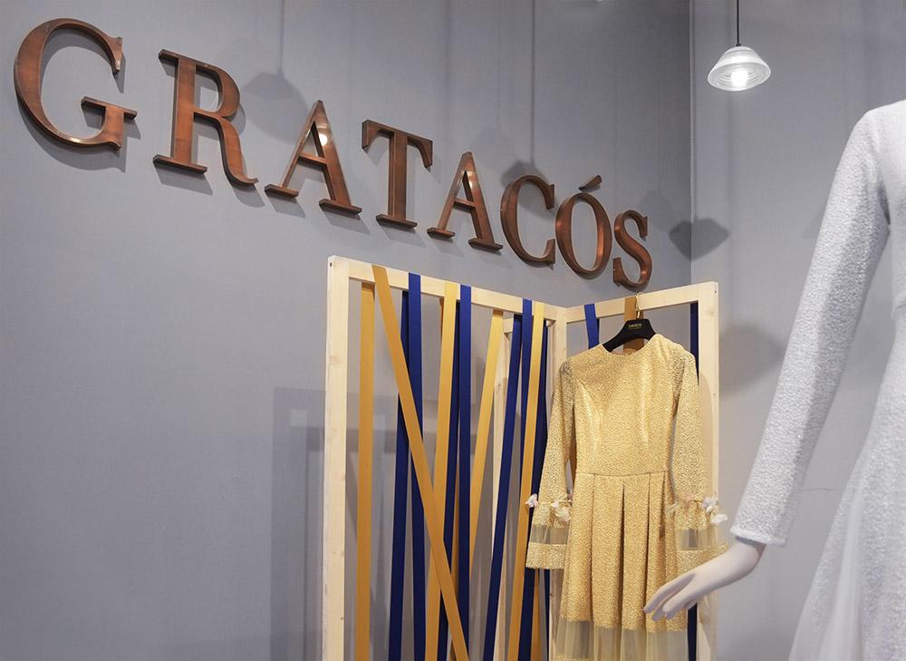 gratacos-01