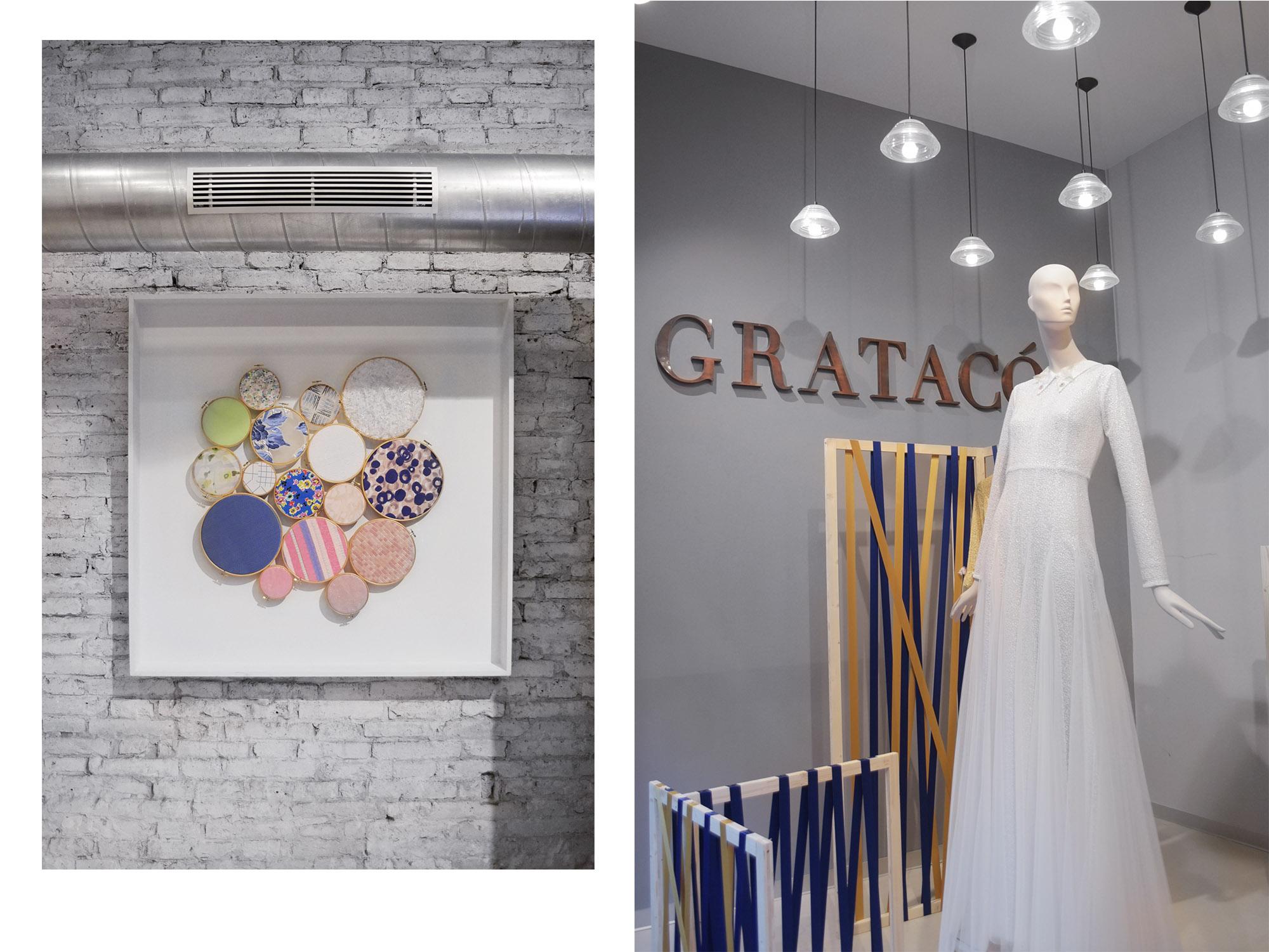 gratacos-10