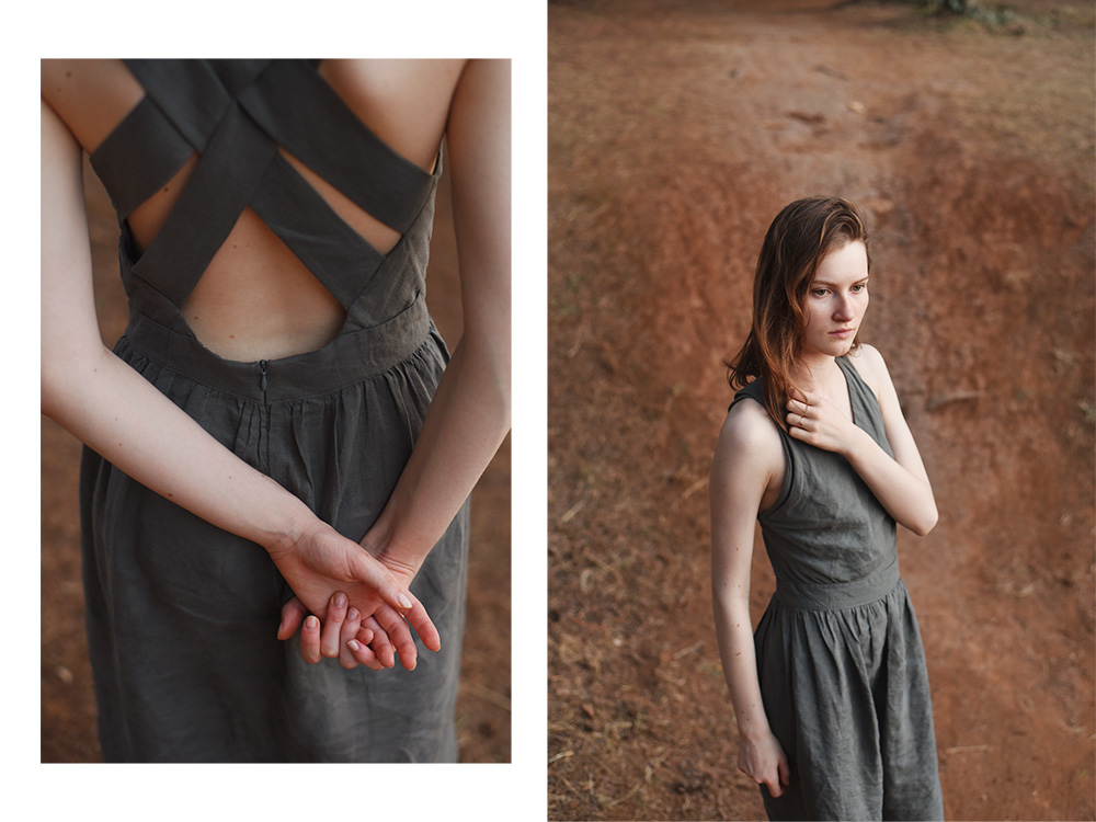 letnia-sukienka-szycie-joulenka-2