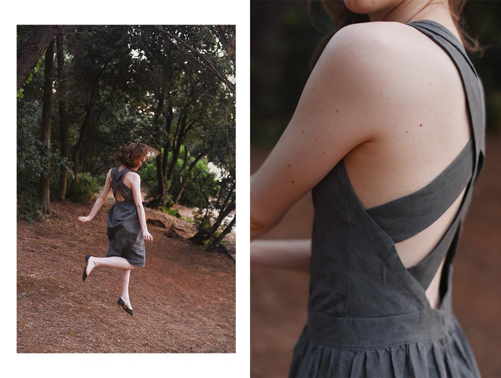 letnia-sukienka-szycie-joulenka-3