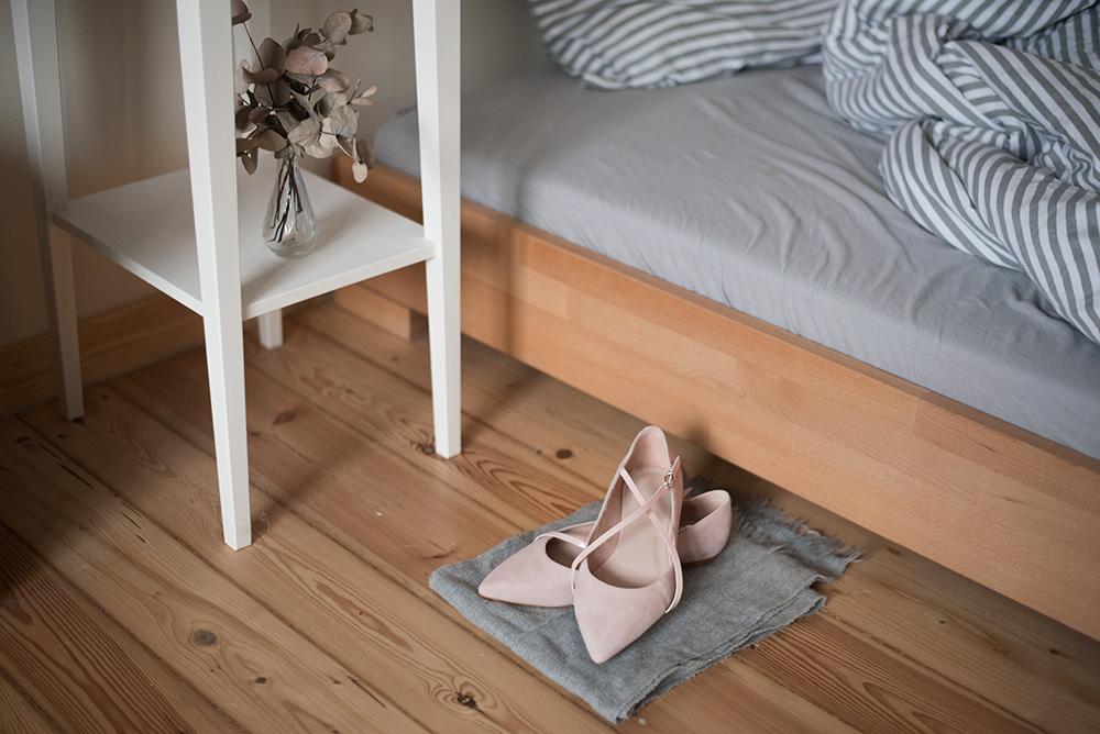 buty-slubne-sukienka, buty ślubne