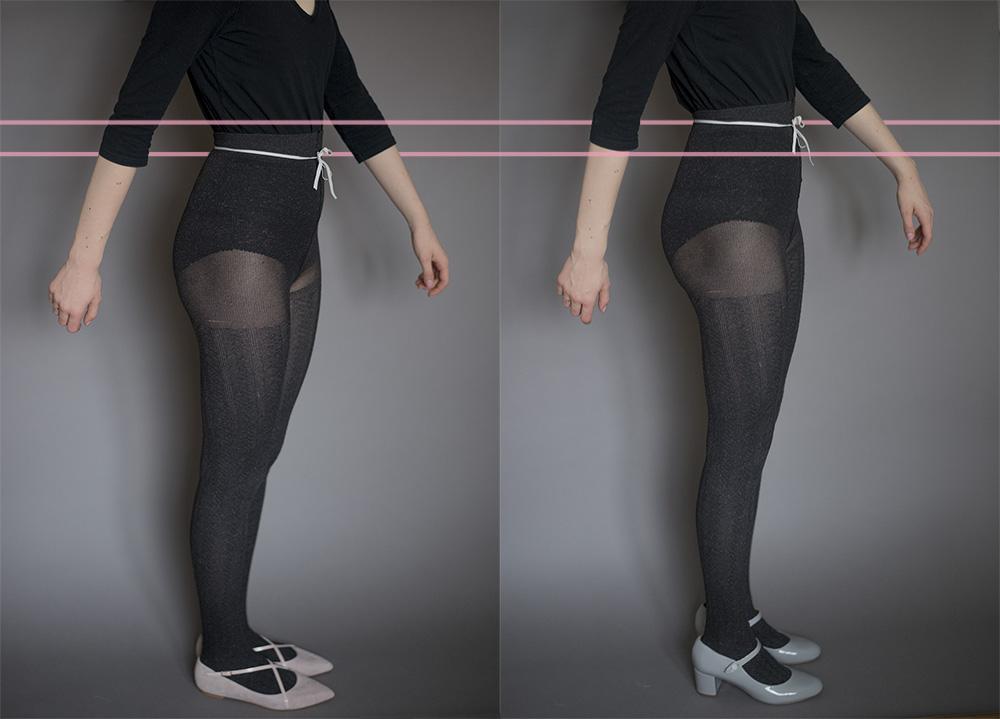 buty-szycie-sukni-porownanie