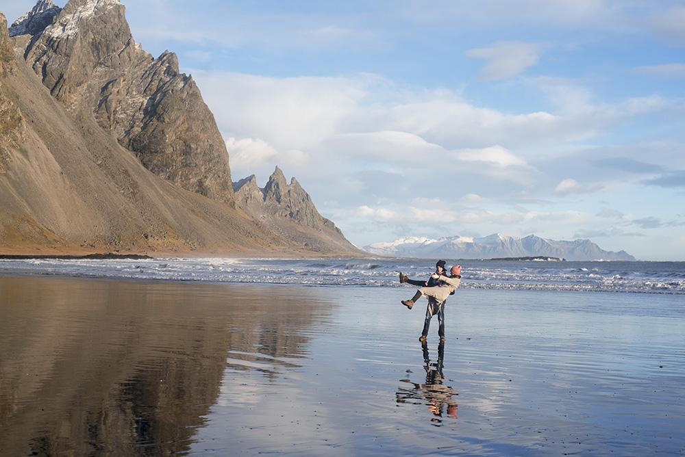islandia-zima-fiordy