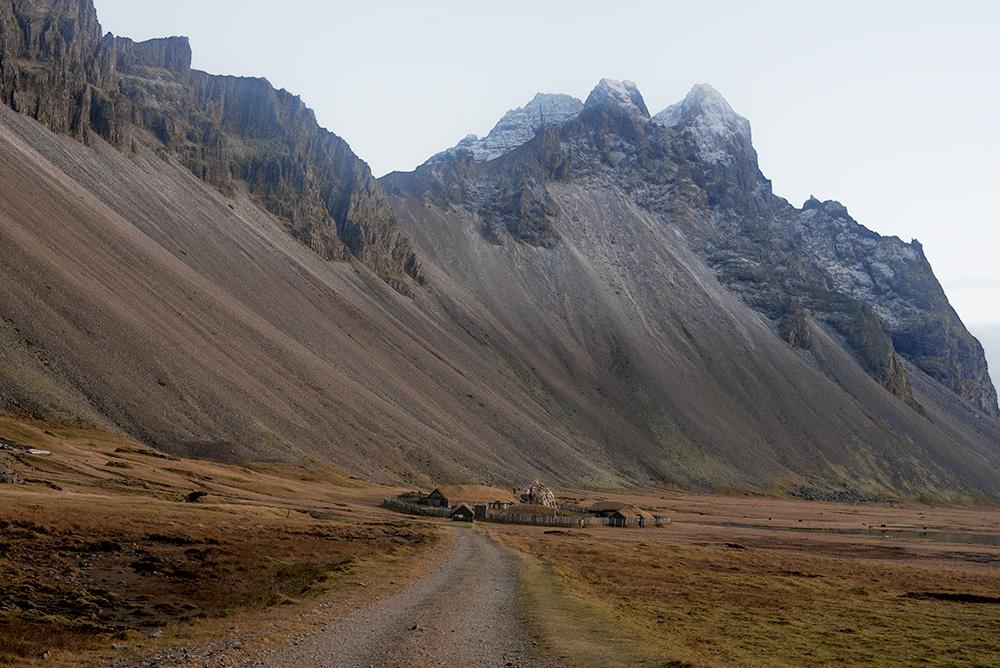 islandia-zima-fiordy2