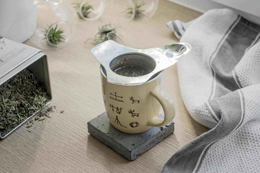 sitko-do-herbaty-cale